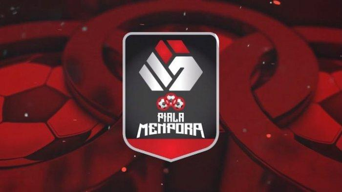 Piala Menpora 2021: Bocoran Venue Pertandingan Babak 8 Besar, Ini Kata PT LIB