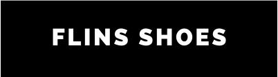 Flins Shoes